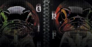 SR-X GRIFFON